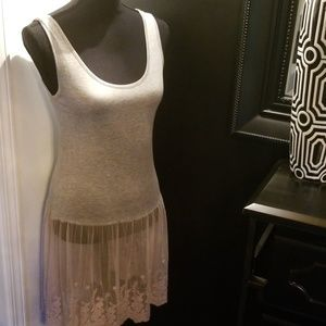NWT!!  Top